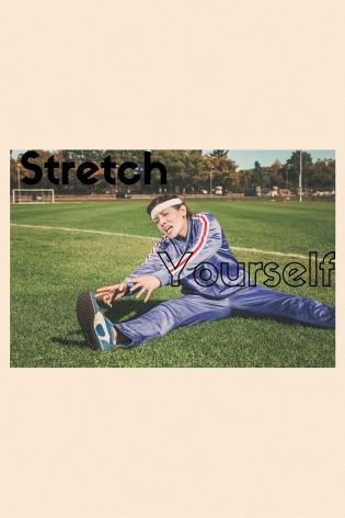 Stretch (1)