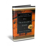 travelers-gift