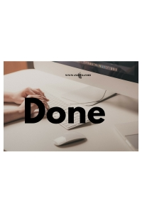 copy-of-done-1