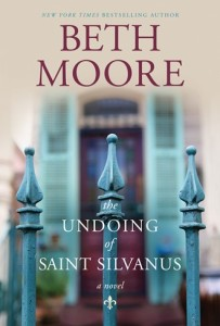 undoing-of-saint-silvanus